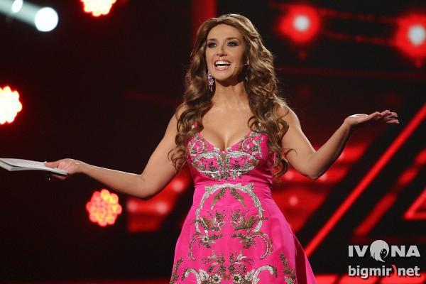 Оксана Марченко назвала участника, который покинул шоу за шаг до суперфинала