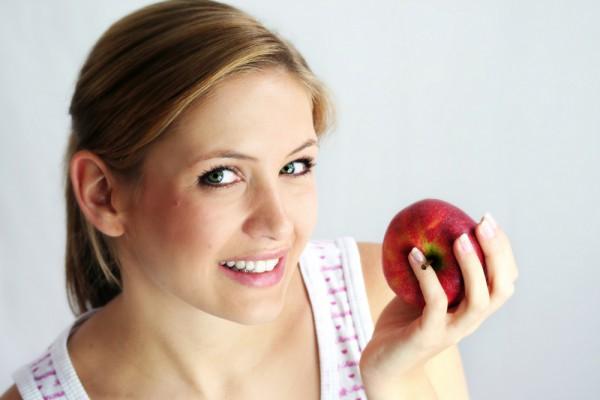 какие продукты мешают похудеть в бедрах