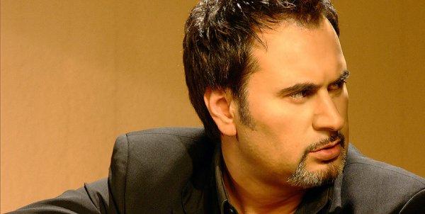 Меладзе грозит арест на срок до трех месяцев