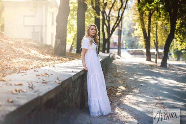 Ольга сумкая в проекте Звезды – за мир