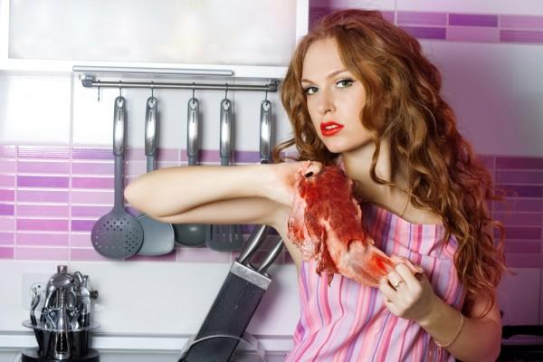Какие продукты способствуют детоксикации организма
