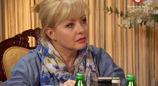 Холостяк 5 сезон одиннадцатый выпуск: Мама Сергея Ирина