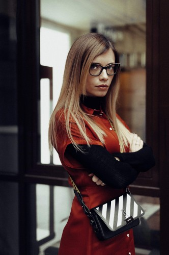 Алиса Купер