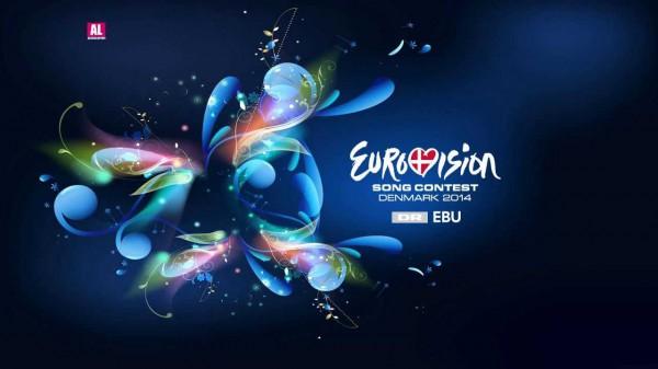 евровидение 2015 таблица результатов финала