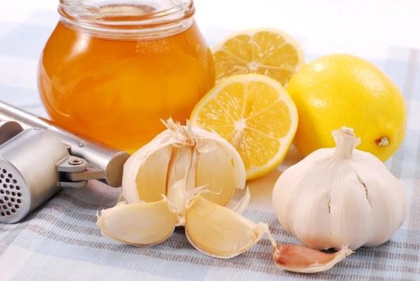 Рецепты лечения нетрадиционной медициной