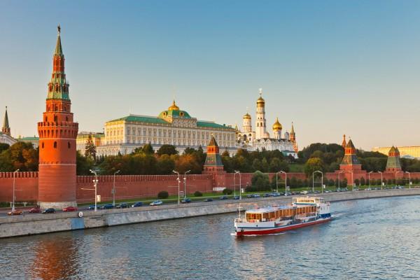 Документы для выезда в Россию