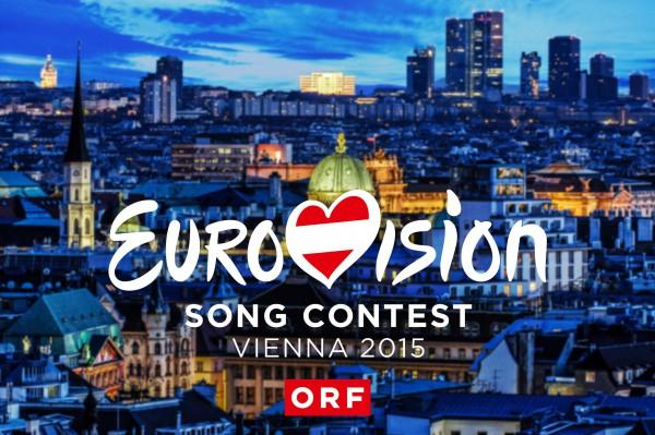 Конкурс Евровидение занесли в Книгу рекордов Гиннесса