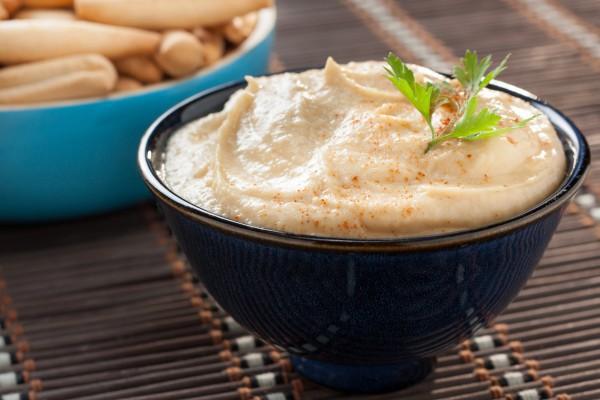 Рецепты соус чили в домашних условиях 80