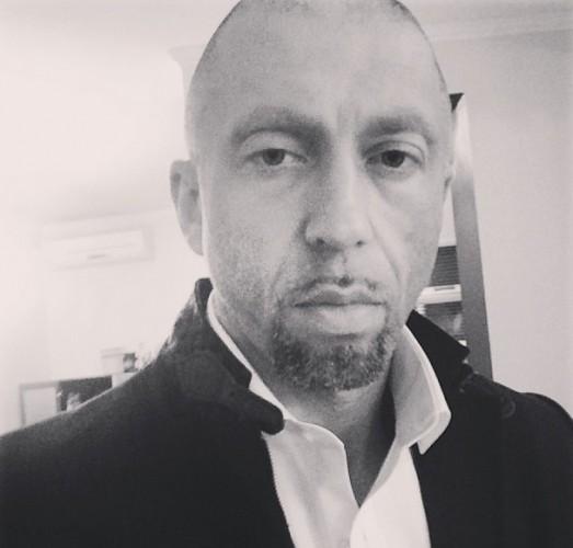 Рэпер Серега высказал свое мнение относительно украинских политиков
