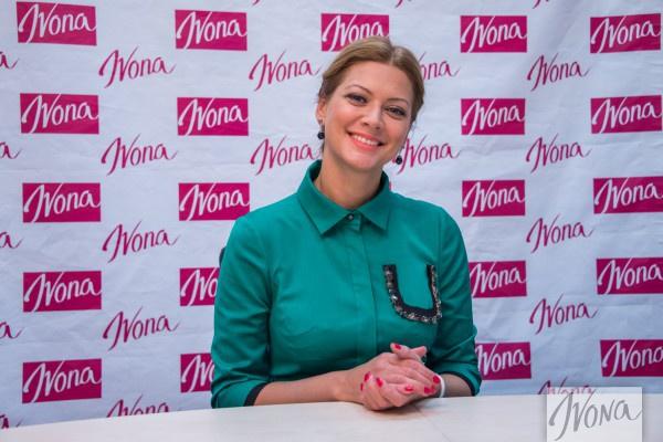 Онлайн-конференция: Татьяна Литвинова