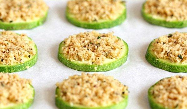 рецепты для мультиварки блюда из кабачков