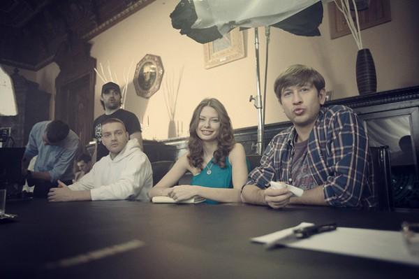 Тени незабытых предков: премьера в Украине пройдет осенью 19 сентября