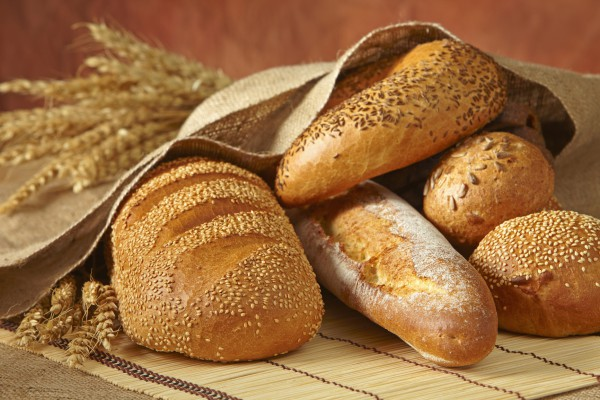 Роскачество представило результаты исследования качества российского хлеба
