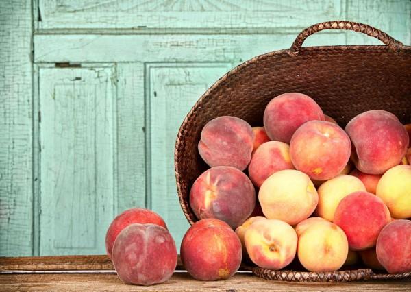 Можно ли худеть на фруктах