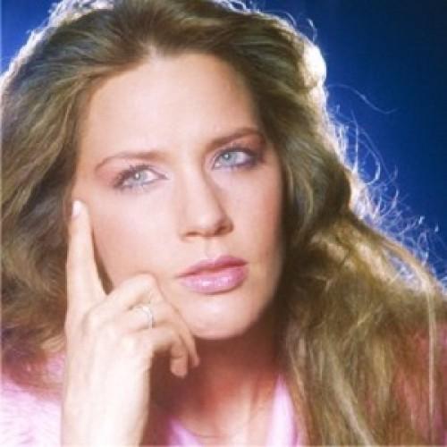 Корин Эрме — французская певица, победитель конкурса песни Евровидение 1983 года.