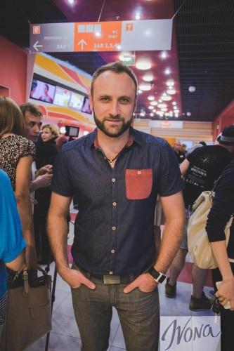 Сергей Гладыр рассказал о благотворительных концертах с его участием