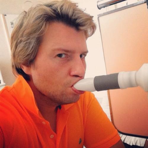 Николай Басков меняет квалификацию