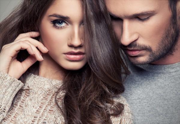 58% женщин чувствуют себя увереннее с косметикой
