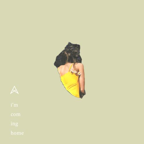 Обложка сингла Cape Cod
