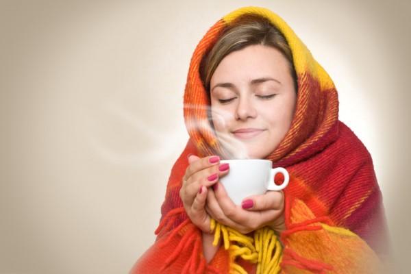 Эффективное лечение насморка