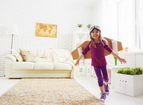 Правильный настрой крайне важен для эффективного выполнения домашнего задания