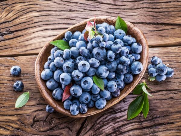 5 лучших продуктов для здоровья мозга - Диеты и правильное питание ... 1a0aa01414e
