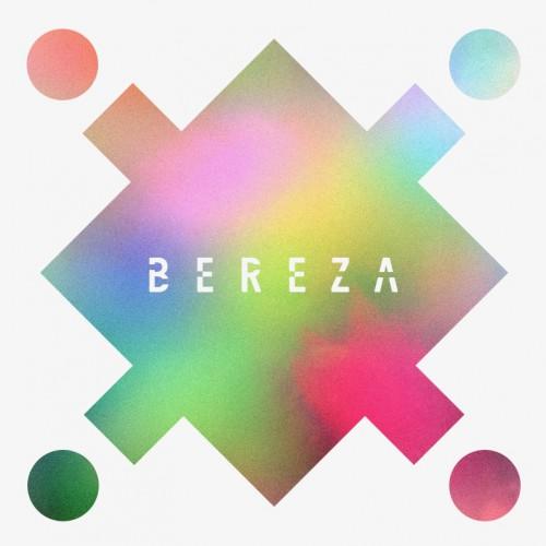 Обложка сингла BEREZA