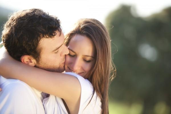 Она он знакомства вич знакомства в каменске-уральском