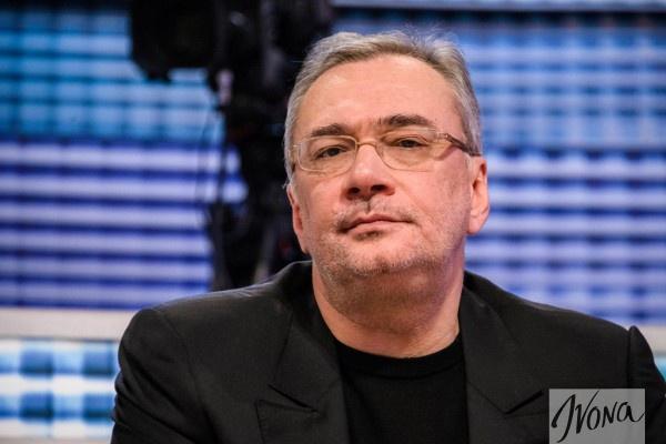 Константин Меладзе доволен форматом своего шоу