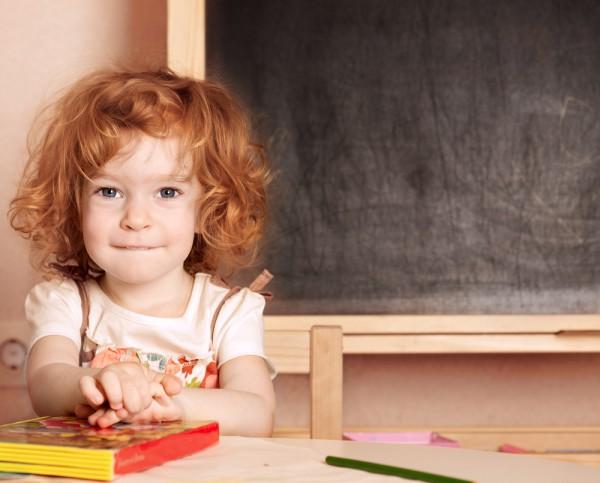 Помоги первоклашке подготовиться к школе