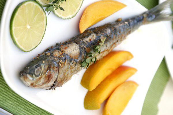 Самые новые и простые рецепты блюд