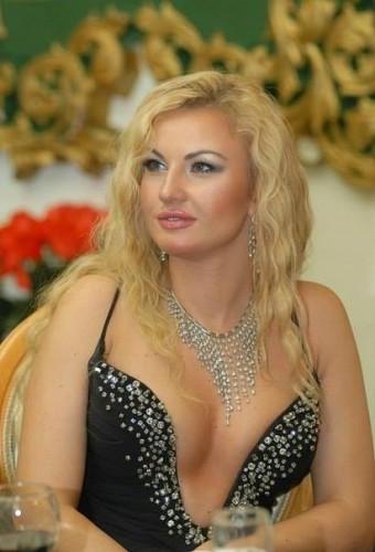 фото певица камалия
