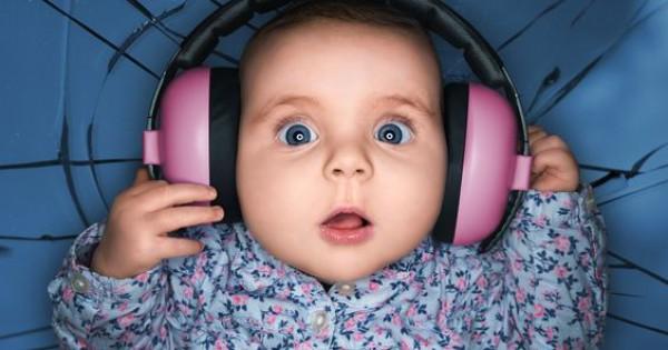 ТОП-10 вопросов, которые волнуют каждого родителя: Отвечает Доктор Комаровский