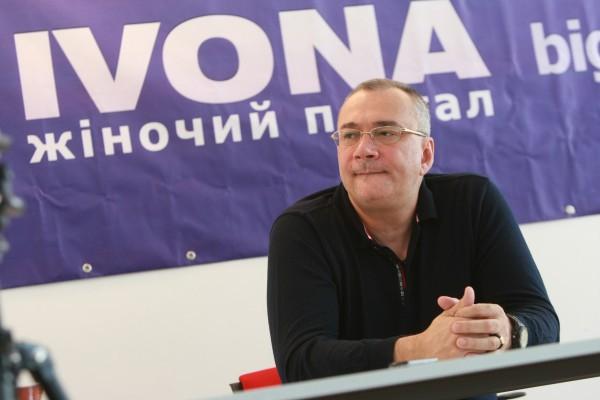 Валерий Меладзе ушел из Голоса страны