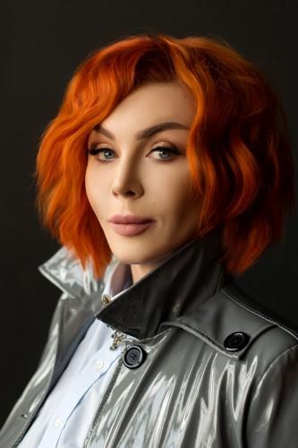Ирина Билык фото