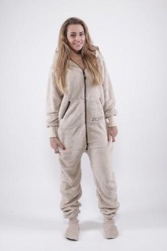 ТОП-10 предметов гардероба, которые опасно носить каждый день