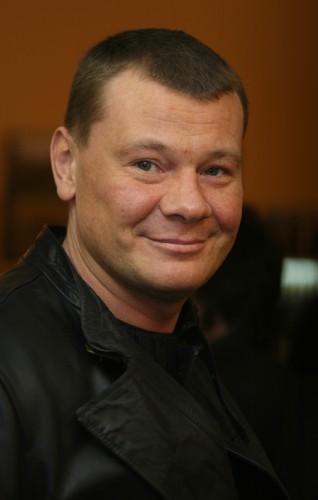 Биография Владислава Галкина