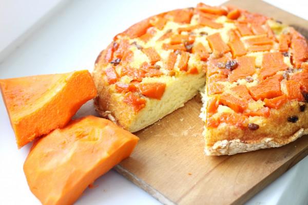 Печенье из творога рецепт очень вкусное | Легкие рецепты