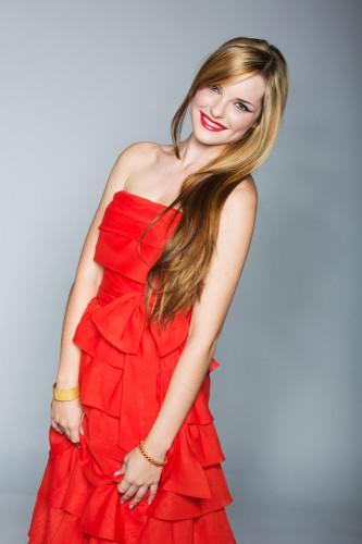 Выпускные платья 2013: разнообразие моделей и стилей