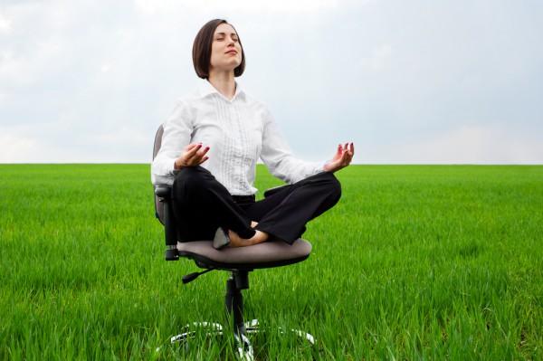 Данный комплекс упражнений поможет улучшить обмен веществ и сбросить лишний вес