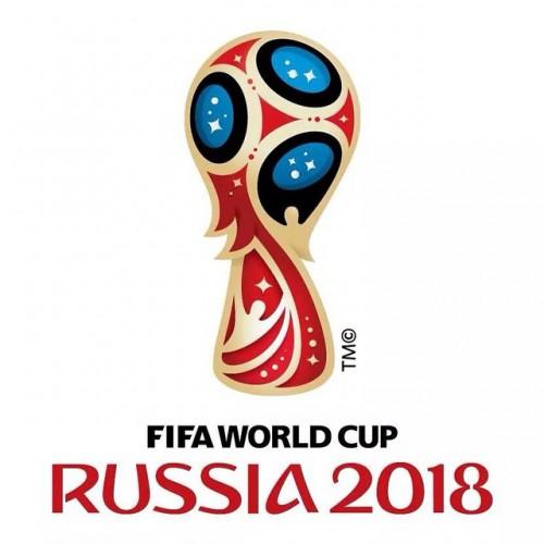 Тина Канделаки жестко раскритиковала логотип ЧМ по футболу