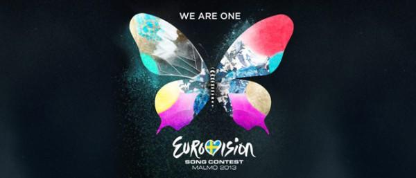 Результаты Евровидения 2013 будут оглашены 18 мая
