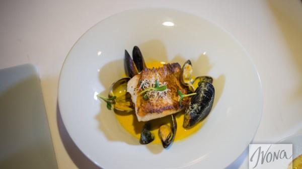 рецепты рыбы от эктора