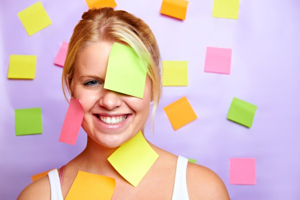 Следуй этим простым и эффективным советам, чтобы улучшить свою память