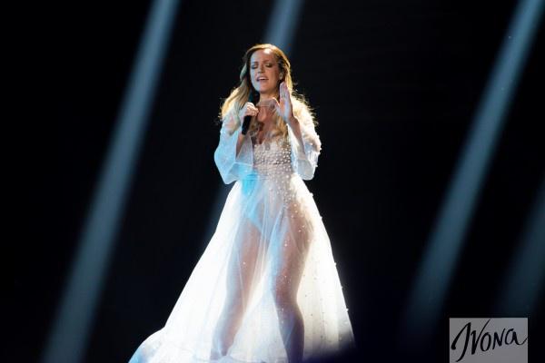 Победителем «Евровидения» стал солист иПортугалии, ауроженец столицы занял второе место