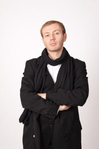 Денис Повалий недоволен своей мамой