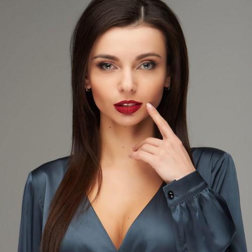 Алиса Тункевич
