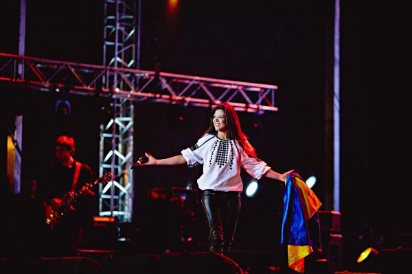 Руслана фото