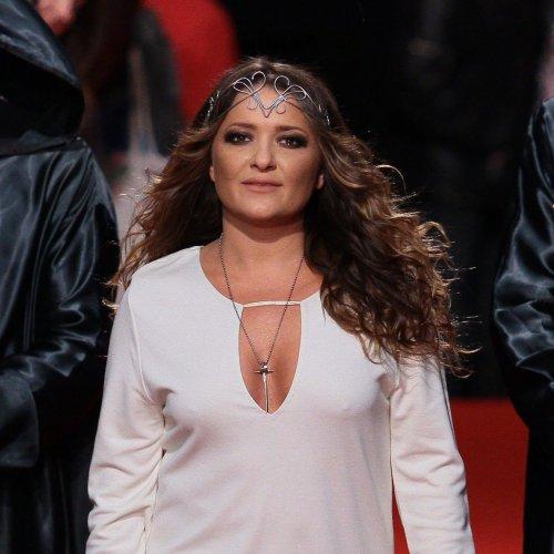 Наталья Могилевская считает уход Тарабаровой из группы REAL O некорректным