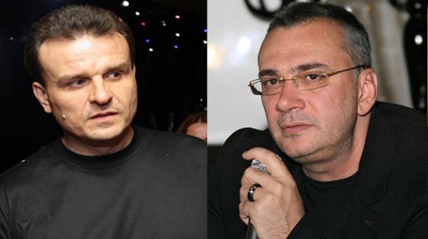 Дмитрий Костюк сделает свою ВИА Гру, но для Константина Меладзе двери всегда будут открыты
